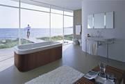 badezimmer-elegant