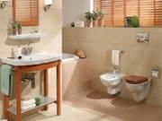 badezimmer-landhaus