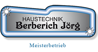 Haustechnik Berberich Jörg