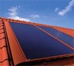 solarthermie-solarkollektoren-von-viessmann